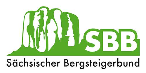 Das Logo der Sektion