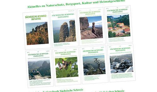 Artikelbild zu Artikel Natur und Umwelt